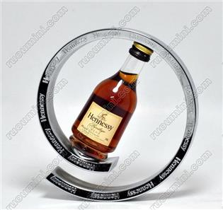 Hennessy  privilige cognac